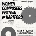 WomenComposers_11x17Poster_rev3